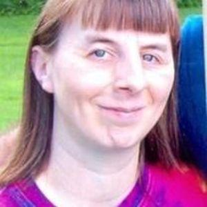 Teresa Marie Terry