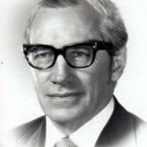 John Aloysius Bannigan