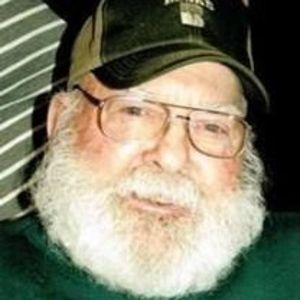 Robert W. Brickley