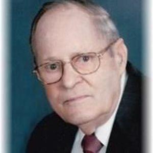 Dean L. Kern
