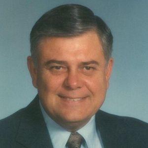 Horace  Daryl Crum