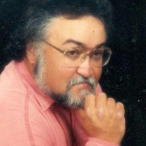 Daniel R. Gonzalez
