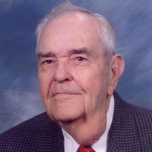 Victor  V. Stiles, Jr.