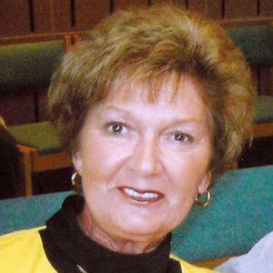 Gloria Jean Oleksiak