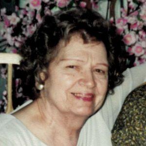Bella Martines Ciaramitaro