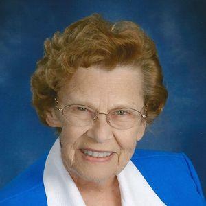 Patricia Leemon