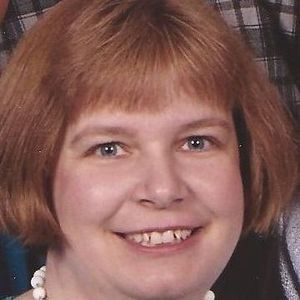 Evelyn R. Campbell Obituary Photo