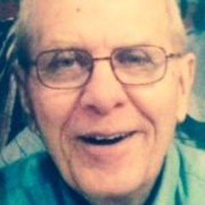Vincent Joseph Danca Obituary Photo