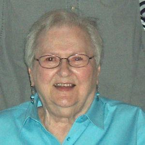 Naomi Nash Obituary - Cerritos, California - Forest Lawn