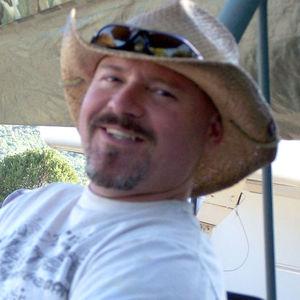 Jason Hank Brown Obituary Photo