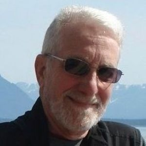 "Corwin ""Cork"" Holmes Obituary Photo"
