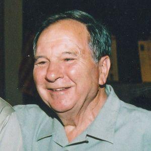 Glenn Darrell Shackelford Obituary Photo