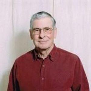 Dennis Eugene Stone