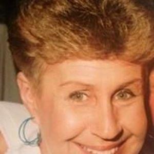 Linda Joye Sullivan