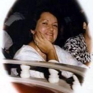 Hazel Yanni Munoz