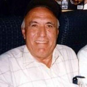 Francisco Huerta-Esparza