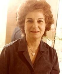 Mary Maizy Kherkher