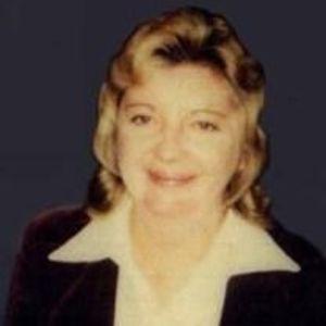 Lucille M. Pierce