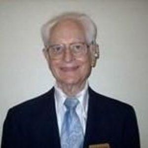 Ralph Frank Broberg