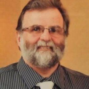 Ronald A. Miller Obituary Photo