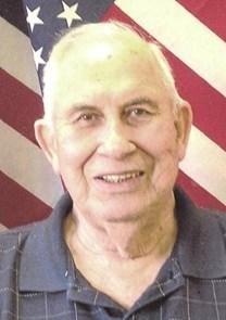 John E. Kobza
