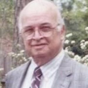 John C. Leefe