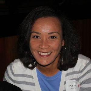 Karen S. Williams Obituary Photo