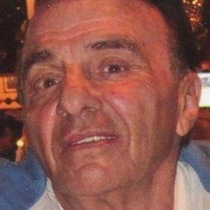 Frank E. DeLisa