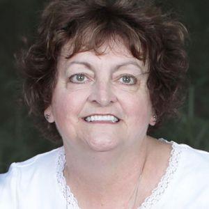 Cheryl A. Pearson Obituary Photo