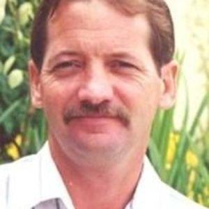 Jeffrey Lee Wells