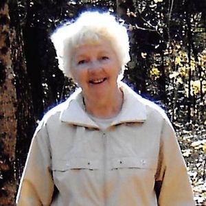 Dale H. Clark Obituary Photo