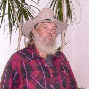 Marvin Leland Schwager  Obituary Photo