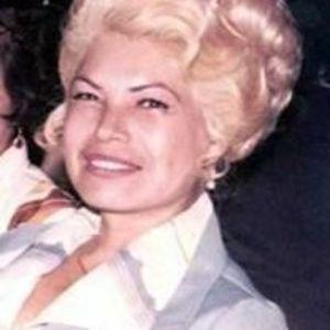 Maria Del Rosario Torres