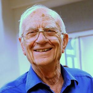 Jack C. Goodman