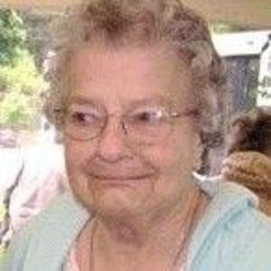 Mildred C. Wadagnolo
