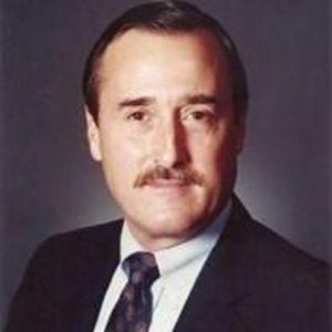 Harry Wilson Porter