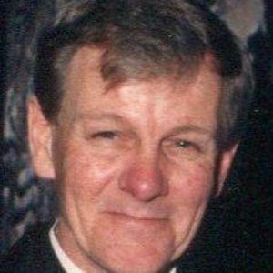 Robert C. Schroeder
