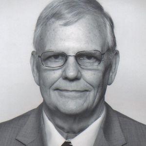 Kenneth Mark Wahlman