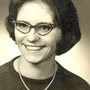 Margaret A. Jurinich
