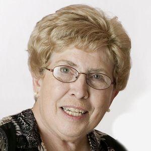 Mary Lou Otto