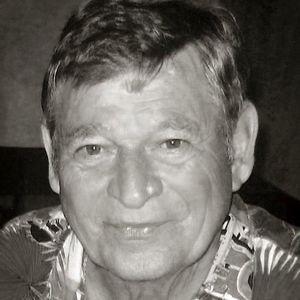 David K. Vanarsdall Obituary Photo