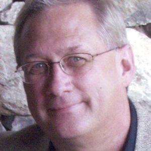"Robert ""Bob"" St. Clair Obituary Photo"