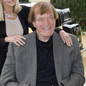 Richard Kiel Obituary Photo