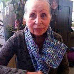 Maida Garcia
