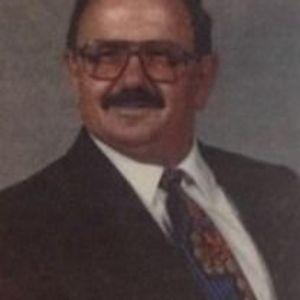 Bob Webber