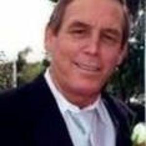 William R. Sims