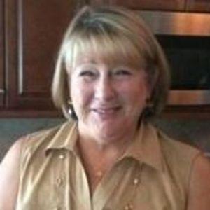 Diane Collins McKay