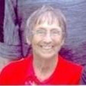 Evelyn W. Leonard