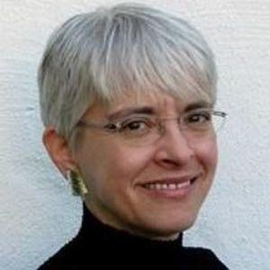 Deborah Miriam Freund