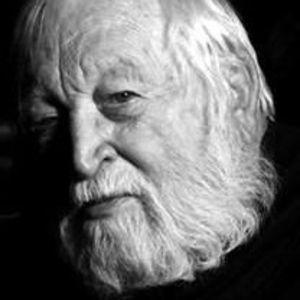 Howard Wayne Barron